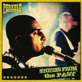 Stories from the Past by Perkele