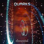 Elemental by Quarks