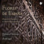 Flores de Espana by Various Artists
