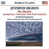 Higdon: Early Chamber Works by Various Artists