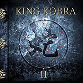 II by King Kobra