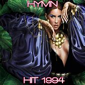 Hymn by Disco Fever