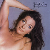 Hard Time For Lovers by Judy Collins