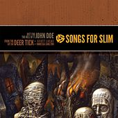 Songs For Slim: Songs For Slim: Just For The Hell Of It / From The Git Go by Various Artists