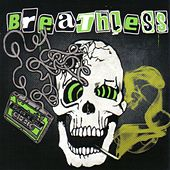 Breath'n Roll by Breathless