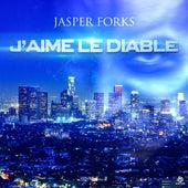 J'aime le diable by Jasper Forks