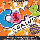 Orgasm & Sex Sound Effects by Come Again