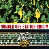 Number One Station Riddim by Various Artists