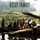 Guten Abend, Gut' Nacht by The Kelly Family