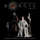Borgia Season 2 (Original Soundtrack) by Eric Neveux