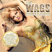 The Wags Summer Album (Classic Marbs Edition) by Various Artists