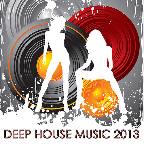 Deep house music 2013 ultimate top electronic beach for Famous house music