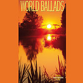 World Ballads von Various Artists