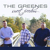 Sweet Freedom by The Greenes