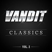 Vandit Classics, Vol. 2 by Various Artists