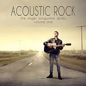 Acoustic Rock, Volume 1 by Various Artists