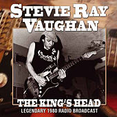 The King's Head (Live) von Stevie Ray Vaughan