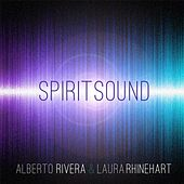 Spirit Sound - EP by Kimberly and Alberto Rivera