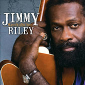 Contradiction by Jimmy Riley