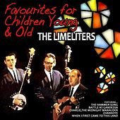Favourites for Children Young and Old by The Limeliters