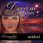 Dream Catcher by Midori