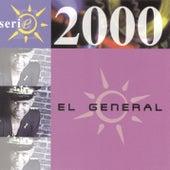 Serie 2000 by El General