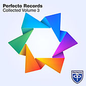 Perfecto Records Collected, Vol. 3 by Various Artists