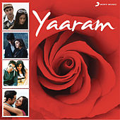 Yaaram by Various Artists