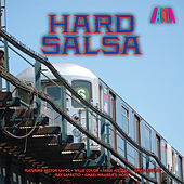 Hard Salsa by Various Artists