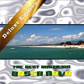 The Best Brazilian Bossanova (Deluxe Edition) by Various Artists