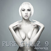 Pure Chillz 9 by Various Artists