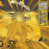 Beatz aus der Bude by Various Artists