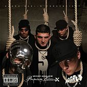 Aggro Ansage Nr. 5 X (Premium Edition) by Various Artists
