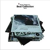 Beatcollection Vol. 2 by Various Artists