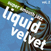 Liquid Velvet - Super Smooth Jazz Vol. 2 by Various Artists