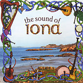 The Sound of Iona by Iona