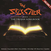 Perform The Trojan Songbook Vol. 2 by The Selecter