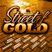 Street of Gold by Various Artists