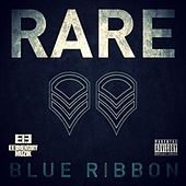 Blue Ribbon by Rare