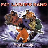 Tune Me Up by Fat Larry's Band