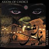 Niya Yesh by Axiom of Choice