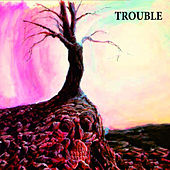 Psalm 9 by Trouble
