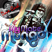 My Mate Mungo by Mungo Jerry