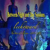 Between Night and Day Sessions by leehoward