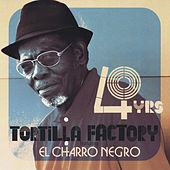 40 Years Tortilla Factory by Tortilla Factory