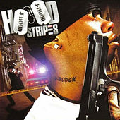 Hood Stripes by J-Hood