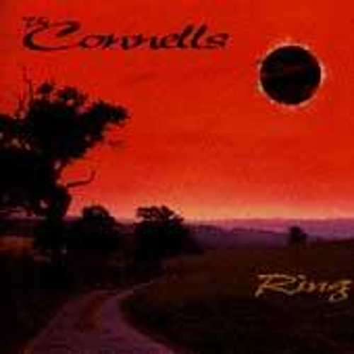Ring by The Connells