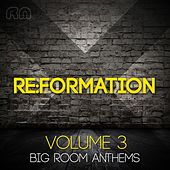 Re:Formation, Vol. 3 by Various Artists