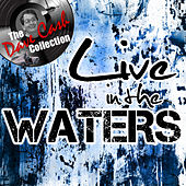 Live in the Waters by Muddy Waters