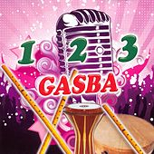 123 Gasba by Various Artists